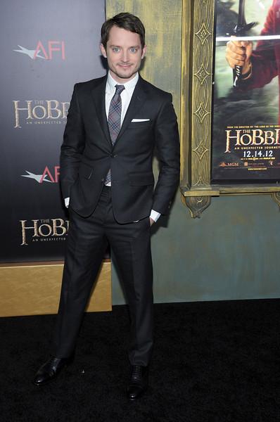The Hobbit_15944.JPG
