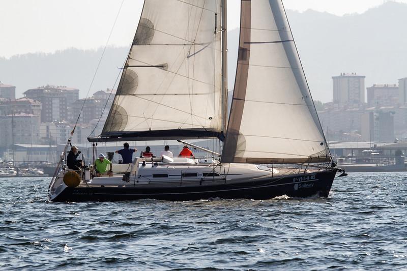 64-11-5-8-05 Sailway