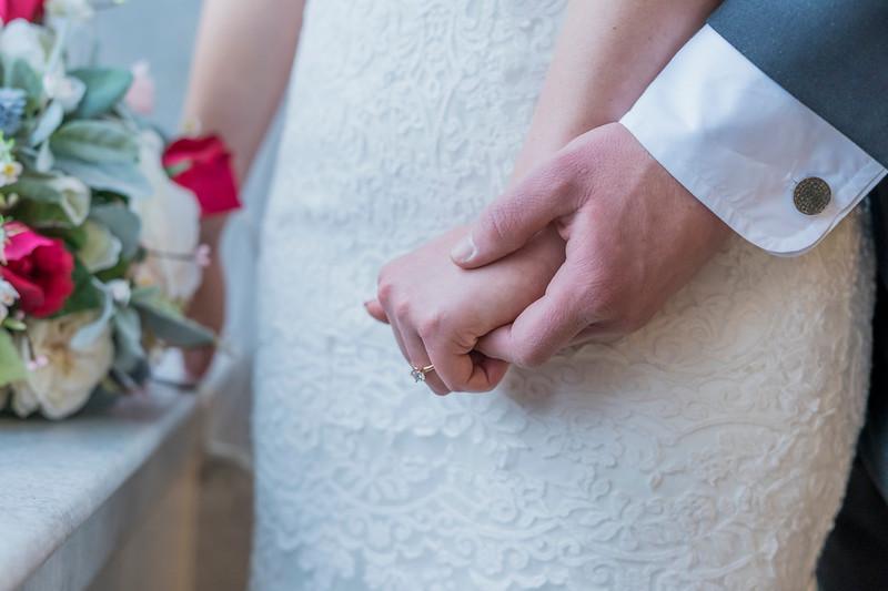 Tori + Bronson Bridal-14.jpg