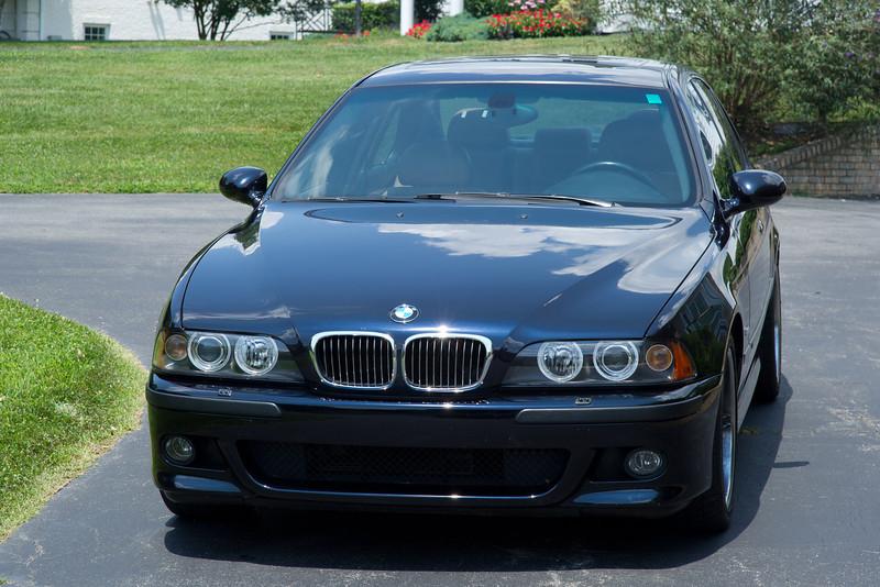 2003-BMW-M5-1.jpg
