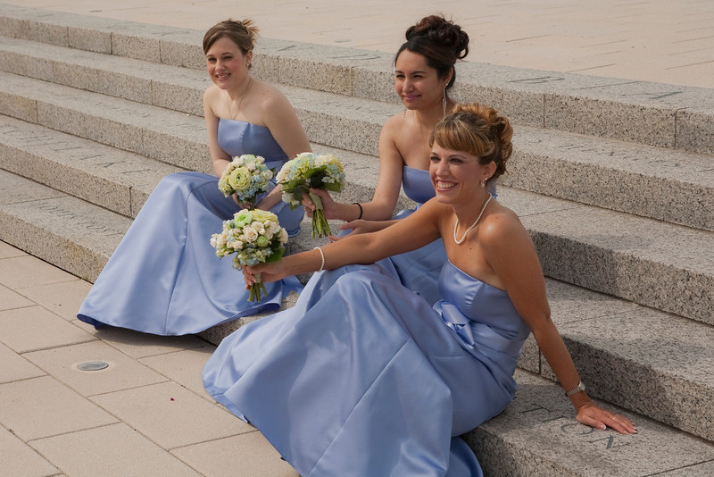 Kohnen Wedding 20090516__MG_0495.jpg