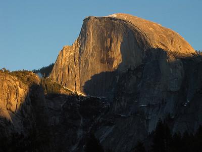 Yosemite 2014 A