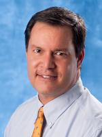 20130926-Mark Headshot
