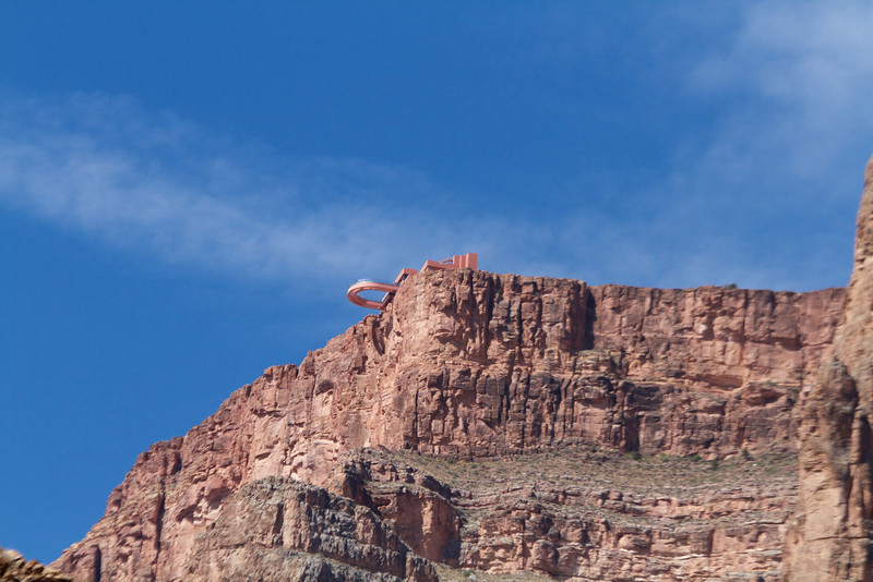 2014_Grand_Canyon_WHDW2_7D 1