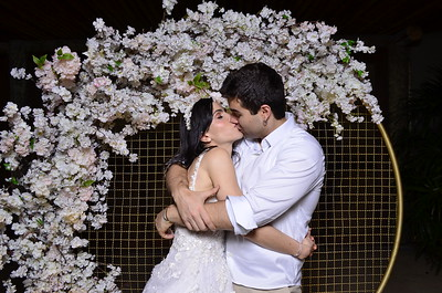 15.09.21 - Casamento Isabel e Ricardo