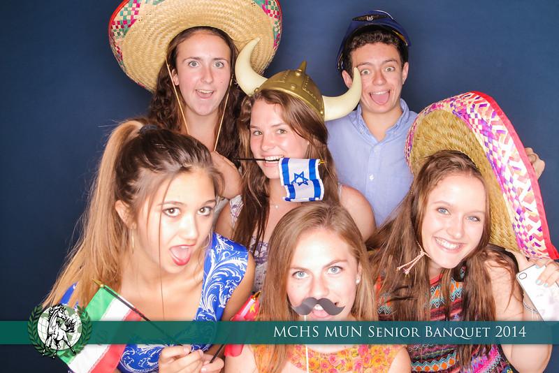 MCHS MUN Senior Banquet 2014-198.jpg