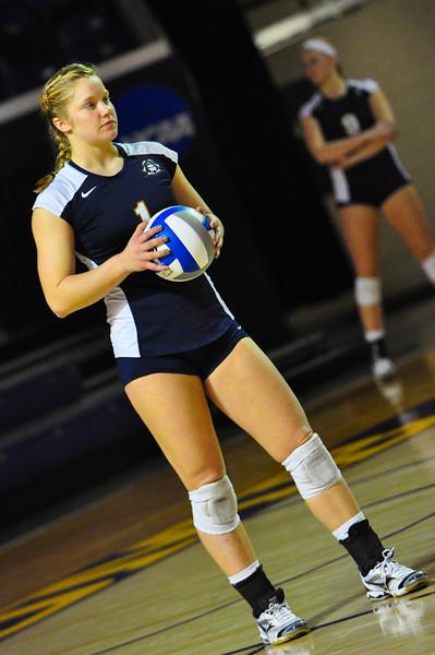 A-Sun Volleyball Tournament 2012 (416 of 769).jpg