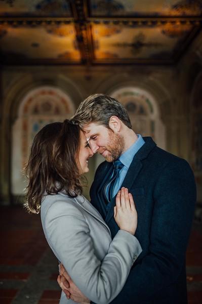 Tara & Pius - Central Park Wedding (276).jpg