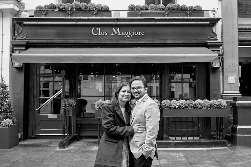 London Engagement photoshoot IMG_1838.jpg