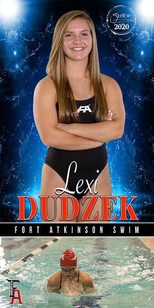 3X6 Lexi Dudzek Banner.jpg