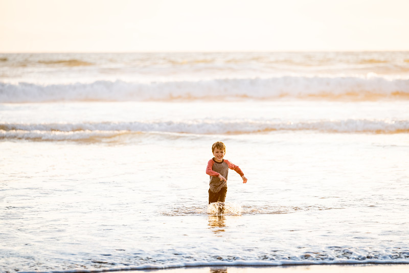 Pacific Beach 2019-4132.jpg