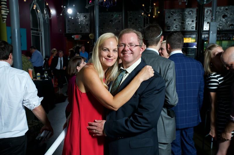 Kevin and Lauren 525.jpg