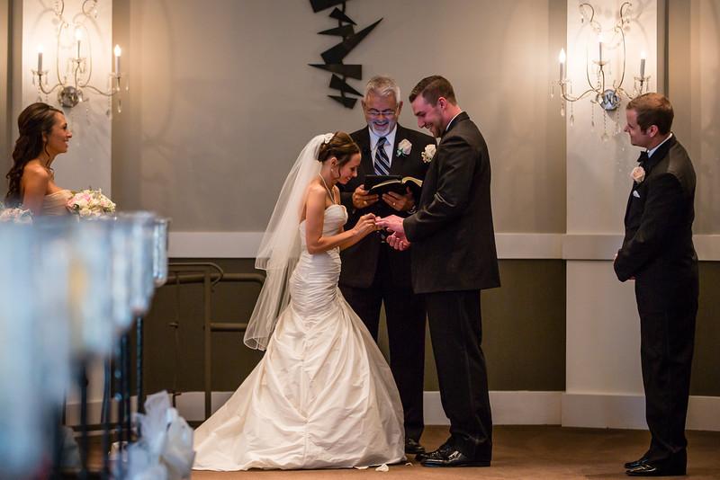 Wedding - Thomas Garza Photography-292.jpg