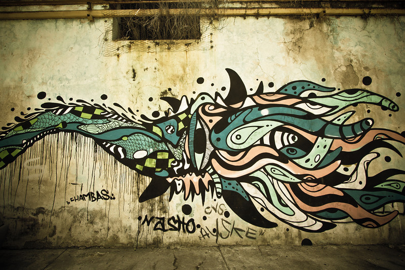 mazatlan design graffiti.jpg