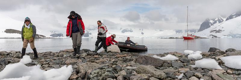 2019_01_Antarktis_03123.jpg