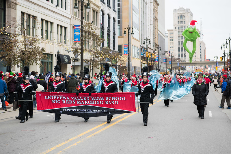 Parade2017-510.jpg