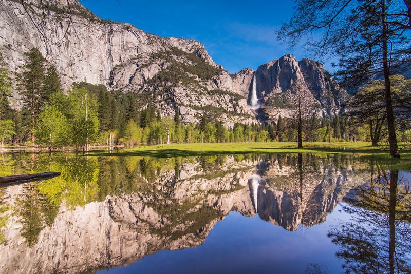 Yosemite Day 2-5829.jpg