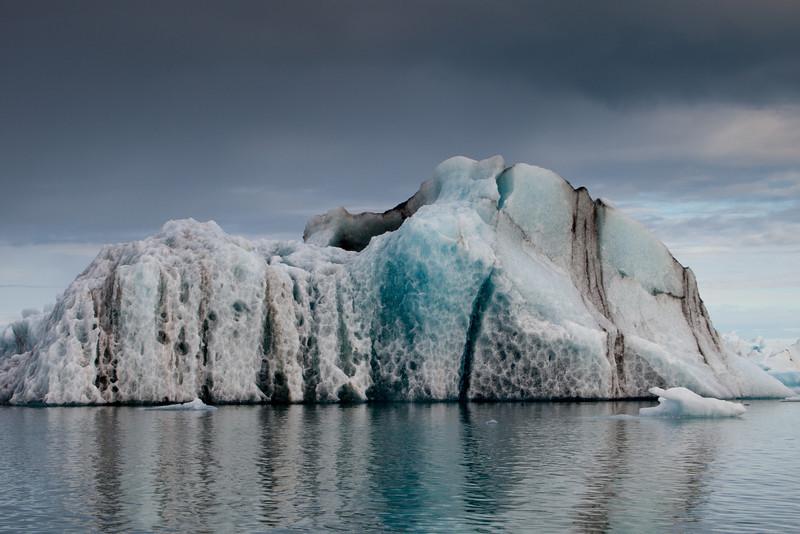 oh look, an Iceburg