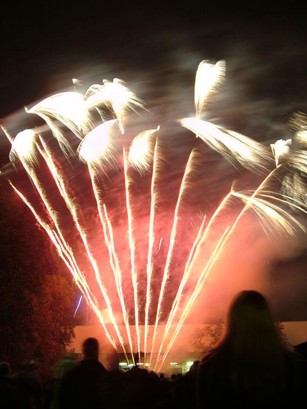 2004_1105putneyfireworks20037.JPG