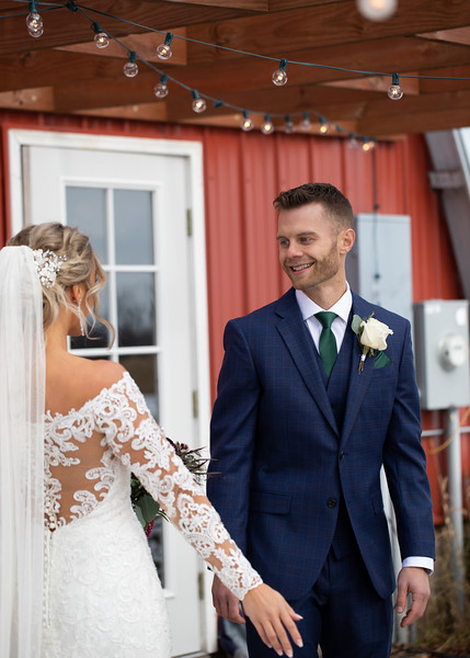 Blake Wedding-260.jpg