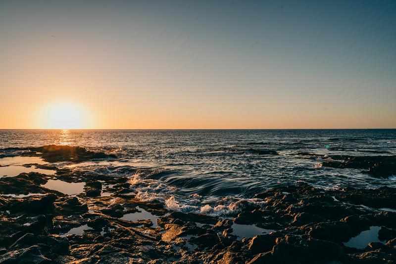 Hawaii20-765.jpg