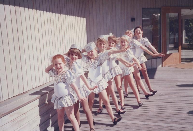 Dance_0272.jpg