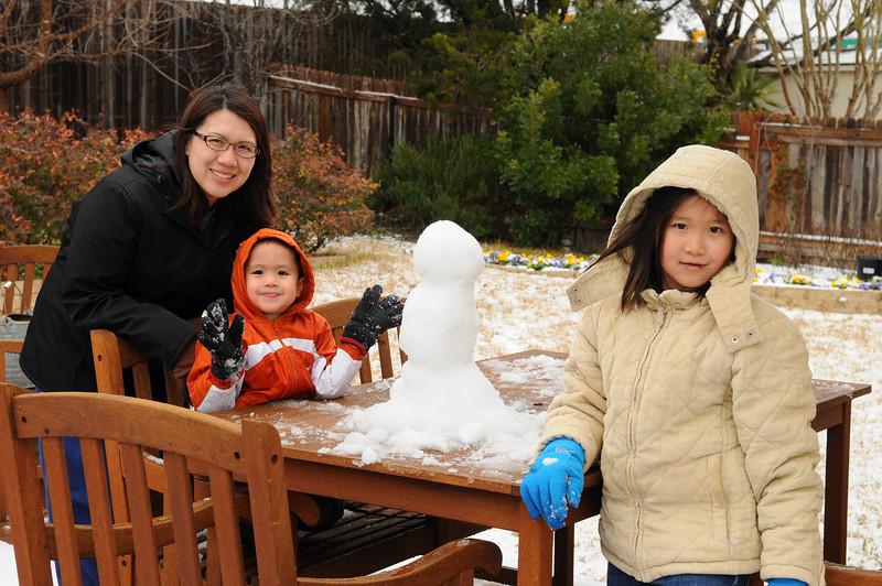 20100223_snow_168.JPG