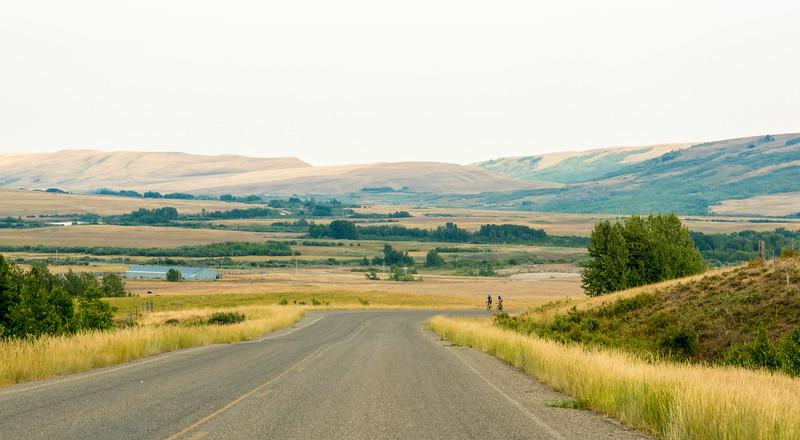 Montana-2017_021.jpg