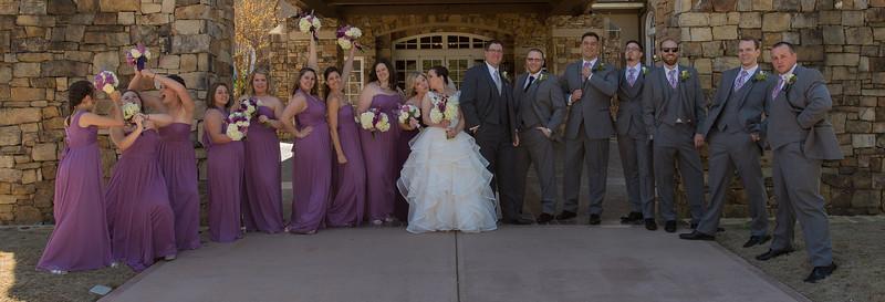 Cass and Jared Wedding Day-311-2.jpg