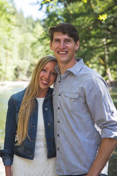 Rebekah and Chris-4.jpg