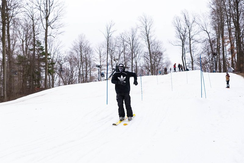 56th-Ski-Carnival-Saturday-2017_Snow-Trails_Ohio-1824.jpg