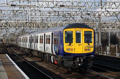 Class 769 / 4