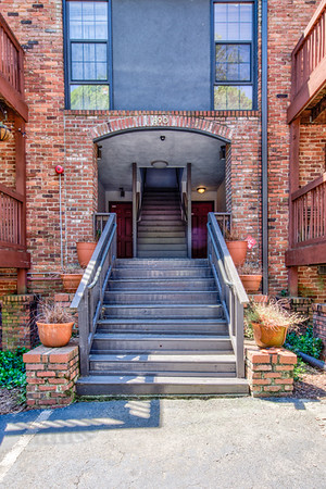 890 Glendale Terrace NE UNIT 4