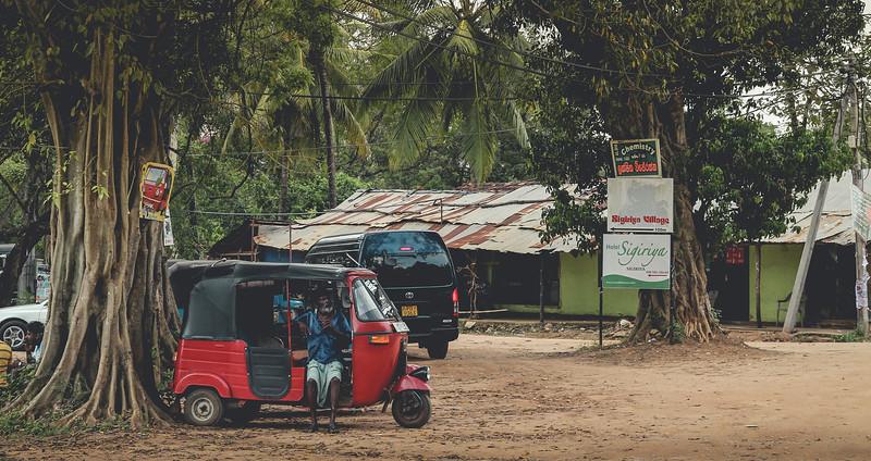 SriLanka_06.jpg