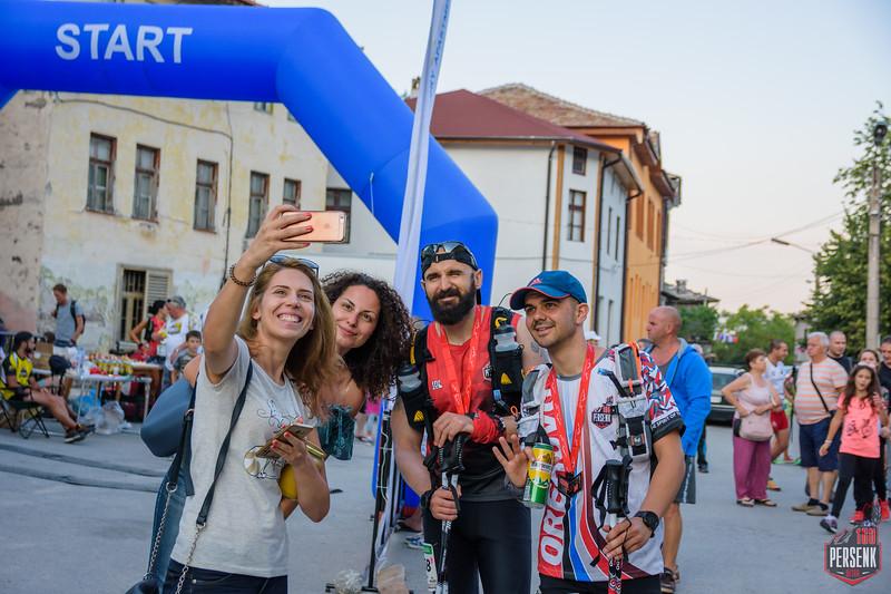 2017-08-19_Orehovo-Final-424.jpg