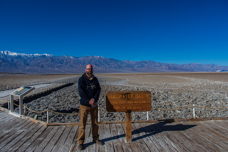 Death-valley-badwater-Joel.jpg