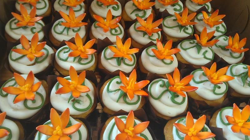 Cupcake (650).jpg