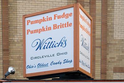 Wittich's