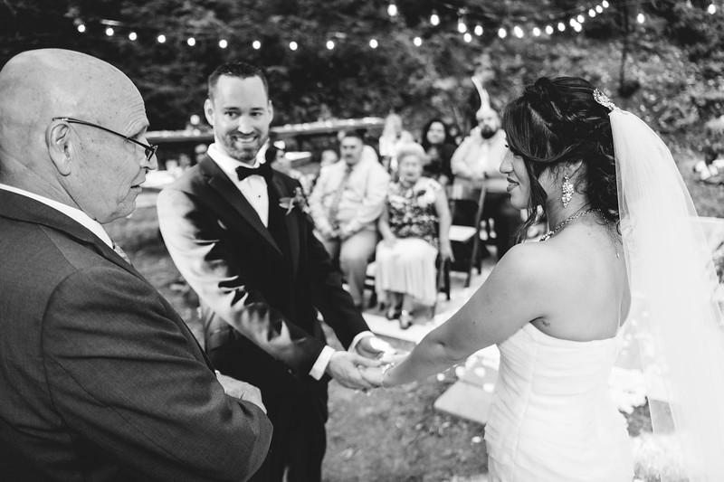 Craig and Angela Wedding 2018-5280-2.jpg