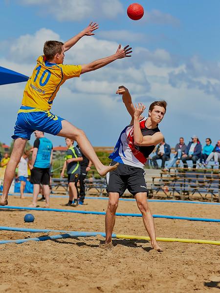 Molecaten NK Beach Handball 2016 dag 1 img 271.jpg