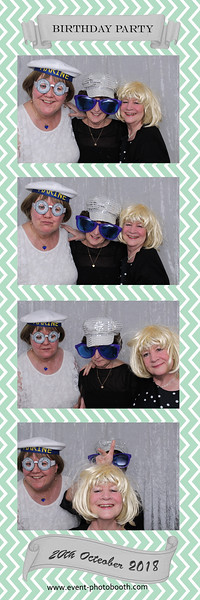 hereford photo booth Hire 11643.JPG