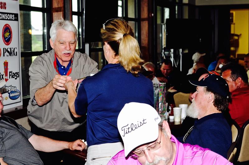 golfclassic2015-42.jpg