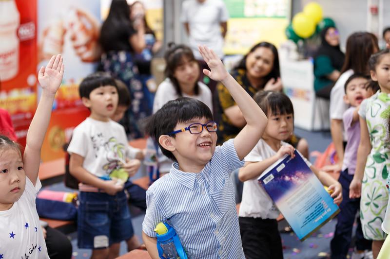 KidsSTOP's 'Preschool STEAM Learning Festival' (PLF) Event-220.jpg