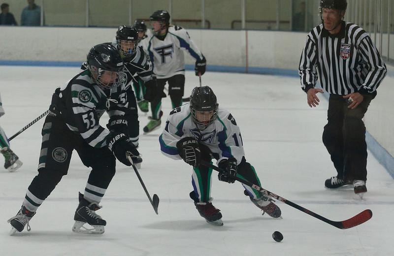 2016-Jan_29-Hockey-JPM0252.jpg