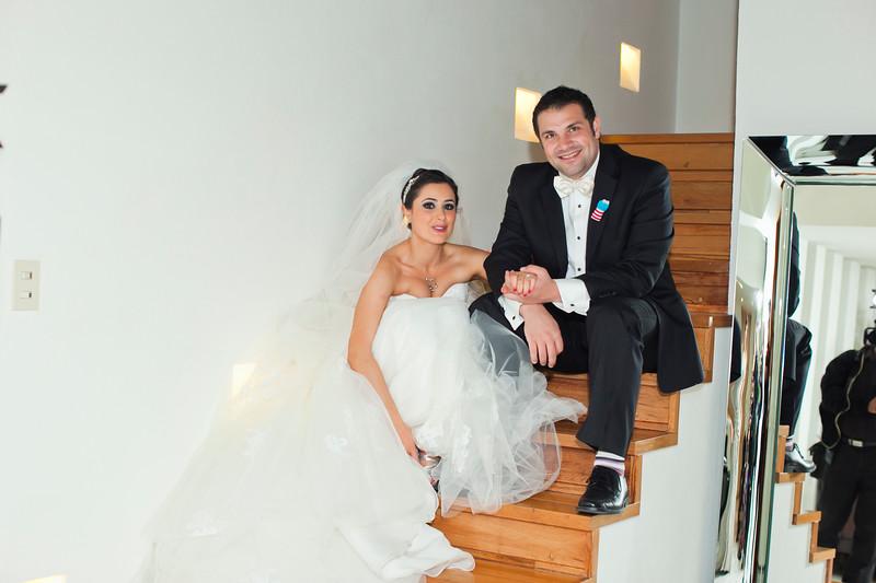 boda sábado-0418.jpg