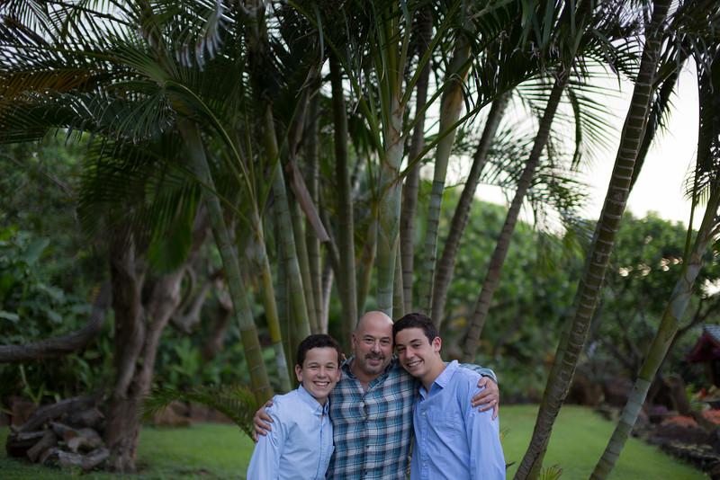 kauai-family-photos-5.jpg