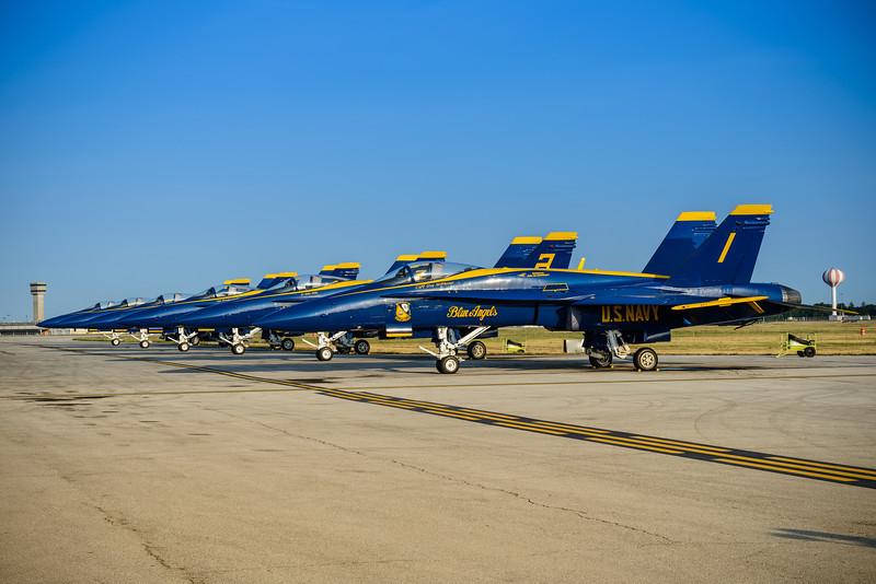Dayton Airshow 2012 534.jpg