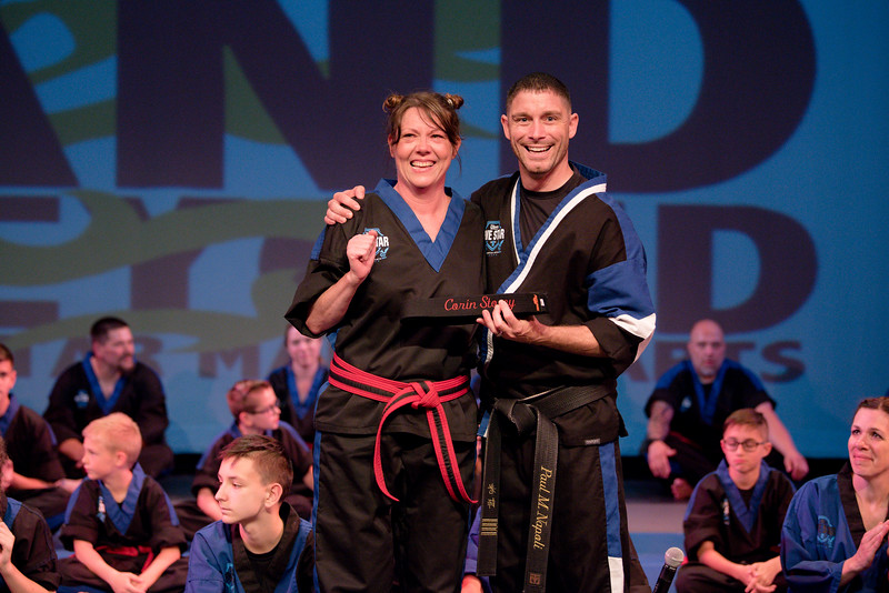 Black Belt Spectacular Belt Ceremony June 16 2018-105.jpg