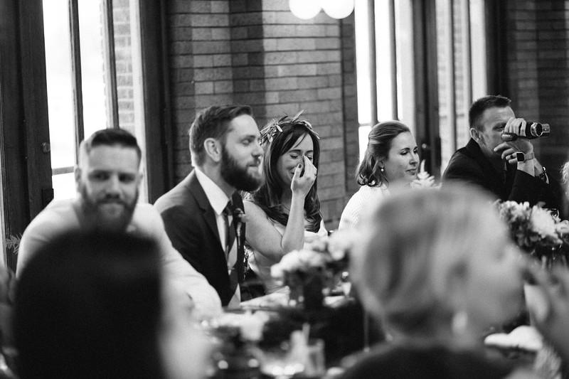 Vanessa & Matt's Wedding_872.jpg