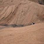 Moab - November 2006
